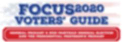 FOCUS 2020 Header.jpg
