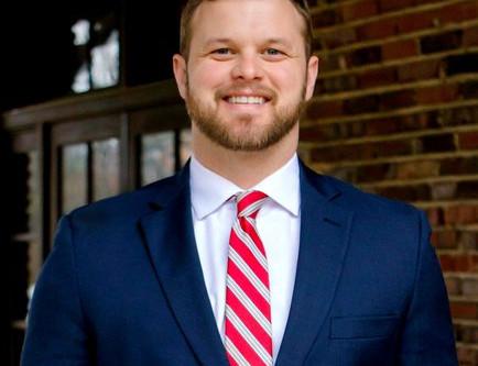 Q&A: Bo Hatchett - candidate for Georgia State Senator, District 50