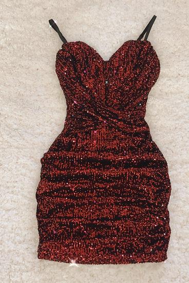 Ainara Dress