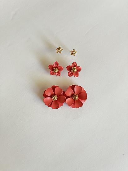 Chiqui Earrings