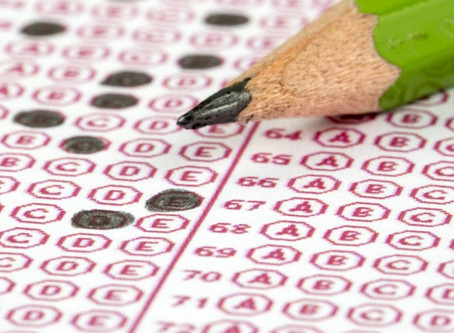Georgia submits request for waiver of standardized testing requirements in 2020-21
