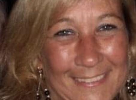 Rest in Peace, Lisa Westmoreland