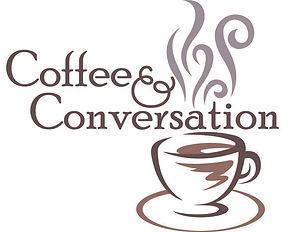 Coffee-and-Convo.jpg