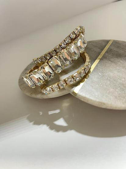 Cleo Bracelet ✨