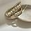 Thumbnail: Cleo Bracelet ✨