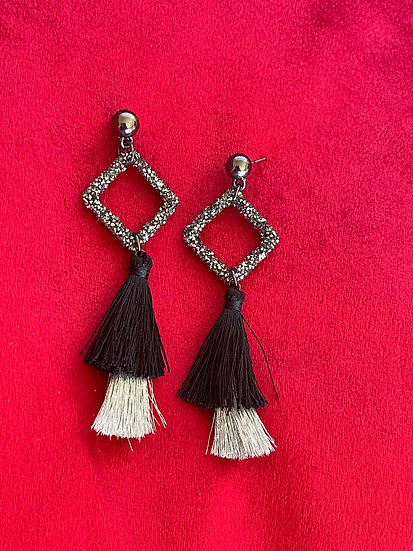 Amaia Earrings