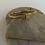 Thumbnail: Laika Bracelet
