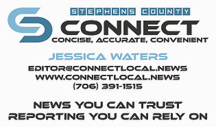 ConnectStephensCo BusinessCard.jpg
