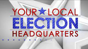 Stephens County GOP files official objection to local Runoff Election