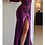 Thumbnail: Violet Dress