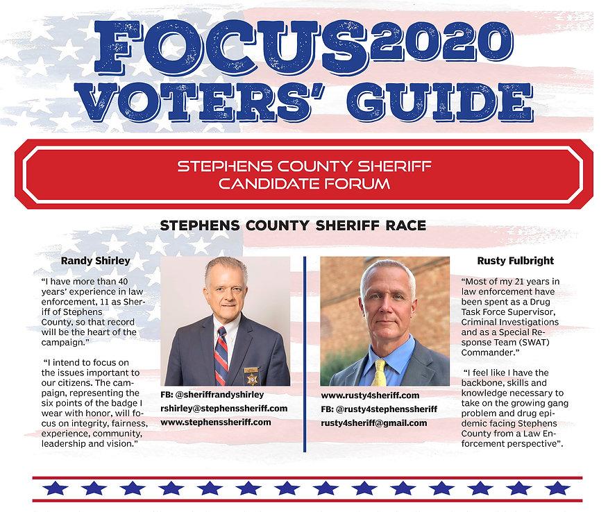 Focus2020 Sheriff Forum.jpg