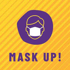 Planet Fitness to Require Face Masks in All Locations Effective August 1