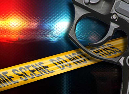 Oconee County SC sheriff seeking information on Sunday homicide near Georgia/South Carolina border