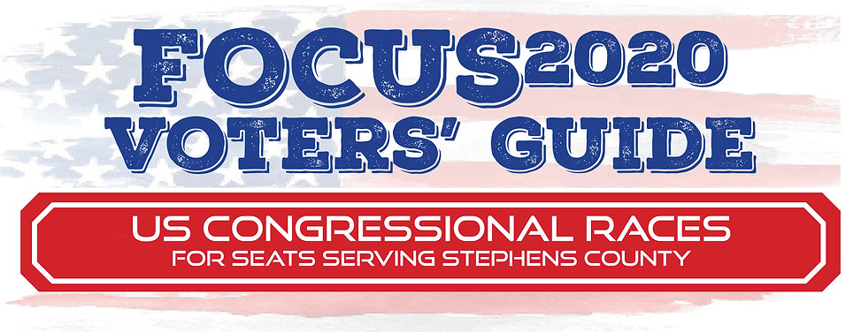 Focus2020 US CONGRESSIONAL Forum.jpg