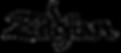 kisspng-avedis-zildjian-company-logo-cra