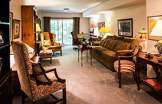 the-living-room-4879x3131_42395.jpg