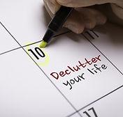 Declutter Your Life.jpg