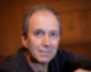 Menachem Profile pic 2.jpg