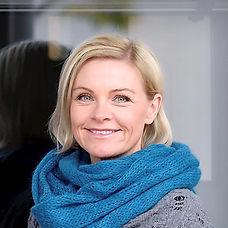 bailine_porsgrunn_Lise_smørsgård.jpg