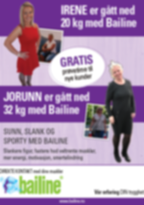 førogefter-ireneogjorunn_norge_50x70_250