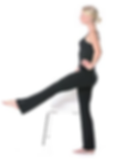 trene hofter og lår.png