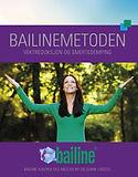 bailinebogen_NO_2017-omslag_til_FB-234x3