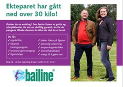 Bailine-Sola-Ektepar-30-kg.png