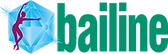 bailine-logo.png