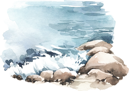 rocks-waves-small.png