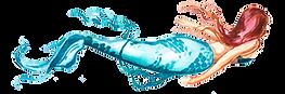 mermaid-small.png