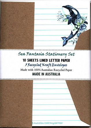 Whale Letter Writing Stationery Recycled Paper 1.jpg