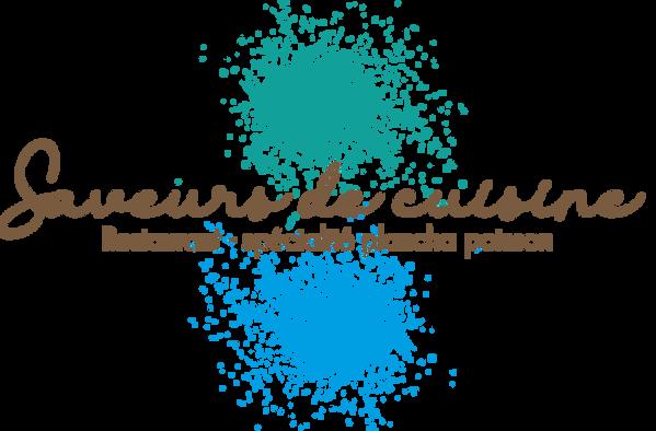 SAVEURS DE CUISINE - LOG1.png