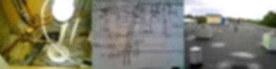 Isännöitsijät, isännöinti, isännöintitoimisto, isännöitsijätoimisto,isännöitsijäkonttori,isännöintipalvelut,isännöitsijäpalvelut,isännöinti Espoo,isännöinti Helsinki,isännöinti Vantaa,isännöinti Kirkkonummi,isännöinti Kerava,isännöinti Tuusula,isännöinti Järvenpää,Helsinki isännöitsijätoimisto,Espoo isännöitsijätoimisto,Vantaa isännöitsijätoimisto,Hyvinkää isännöitsijätoimisto,isännöinti Uusimaa,isännöitsijä Kauniainen,isännöitsijä Olari,isännöitsijä Matinkylä,isännöitsijä Kivenlahti,isännöitsijä Haaga,isännöitsijä Huopalaht,isännöitsijä Martinlaaks,isännöitsijä Myyrmäki,isännöitsijä Tikkurila,isännöitsjä Koivukylä,isännöinti Töölö,isännöinti Pasila,isännöinti Töölö,isännöinti Kaivopuisto,isännöinti Ullanlinna,isännöinti Malminkartano,isännöinti Pakila,isännöinti Louhela,isännöinti Pähkinärinne,isännöinti Kirkkonummi,isännöinti Lohja,isännöinti Suvela,isännöinti Kivenlahti,isännöinti Tapanila,isännöinti Malmi,isännöinti Puistola,isännöinti Oulunkylä,isännöinti Pukinmäki,isännöinti Kela