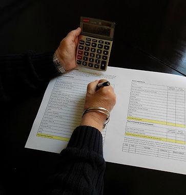 Isännöitsijätodistuksen saa isännöintitoimistosta tarvittaessa nopeasti | Pääkaupunkiseudun Isännöitsijät Oy | www.isannoitsijat.com