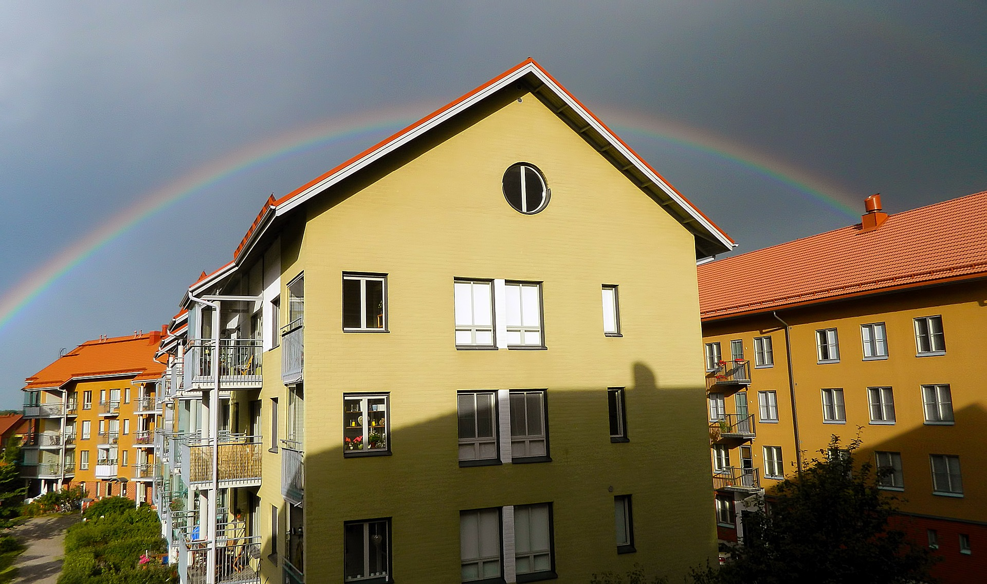 rainbow-235735_1920