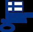 Isännöintitoimisto | Espoo | isännöitsijätoimisto vailla vertaa