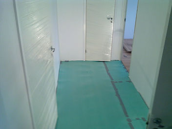 Huoneiston remontti-ilmoitusten teko on helppoa sähköisesti, www.isannoitsijat.com, Pääkaupunkiseudun Isännöitsijät Oy
