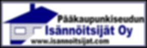 Isännöinti Helsinki,Espoo,Vantaa,Kauniainen,Kirkkonummi,Kerava,Tuusula,Hyvinkää,Järvenpää,Lohja,Vihti,Karkkila | Pääkaupunkiseudun Isännöitsijät Oy