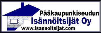 isännöinti Helsinki Espoo Vantaa | Pääkaupunkiseudun Isännöitsijät Oy