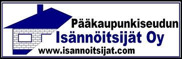 Helsingin Isännöitsijät Oy Espoo,Helsinki,Vantaa,Uusimaa,isännöintiä, isännöinti,isännöitsijä, isännöitsijät,isännöitsijätoimisto,isännöintitoimisto,isännöitsijätoimistot Helsinki,isännöintitoimistot Espoo,isännöinti Helsinki,isännöinti Espoo,isännöinti Vantaa,isännöitsijä Espoo,isännöitsijä Helsinki,isännöitsija Vantaa,isännöintitoimisto Uusimaa,isännöintoimistot Espoo,isännöintiyritys Espoo, isännöitsijäyritys Espoo, isännöintisopimus,isännöintisopimukset,isännöintitarjous Espoo