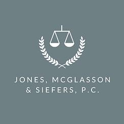 JMS Logo_EDIT (1).png