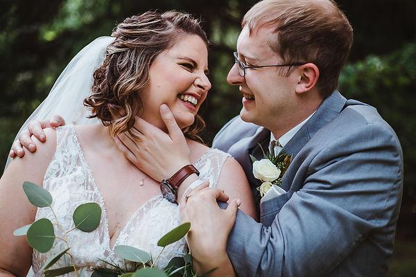 Wedding-SuccopNaturePark-ButtlerPA-CynDa