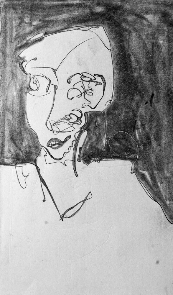 sketch6 copy.jpg
