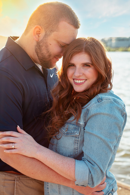 PointStateParkEngagement-PittsburghPA-Cy