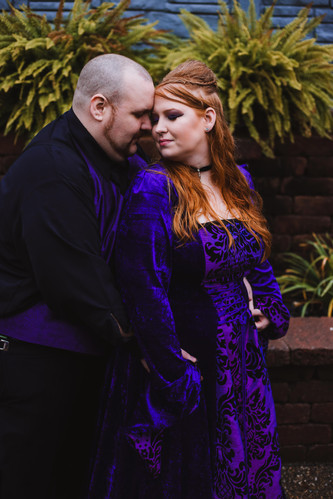 KatieBrad-Chester,WV-Wedding-Portraits2