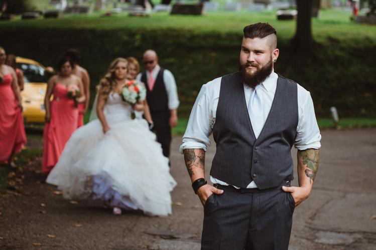 JessicaJosh-FirstLook-Steubenville,OH-Wedding1