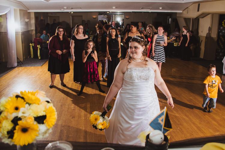 AshleyJeffrey-Wheeling,WV-Wedding-GenerationsBar3