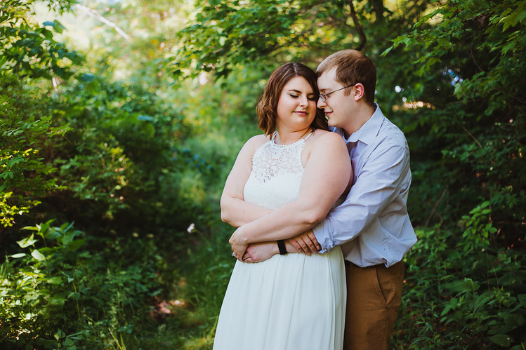 EngagementPhotography-RaccoonCreekStateP