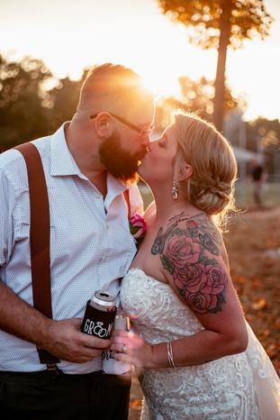 MonroevillCommunityPark-Wedding-Monroevi