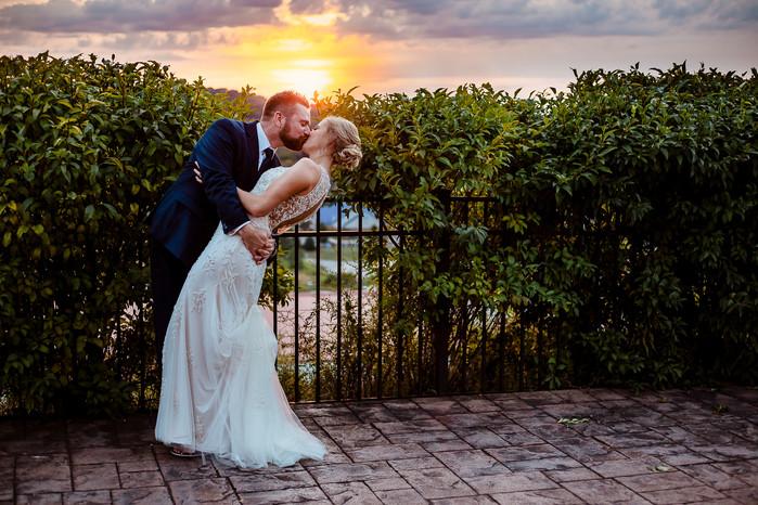 TwelveOaksMansion-Wedding-MarsPA-CynDavi